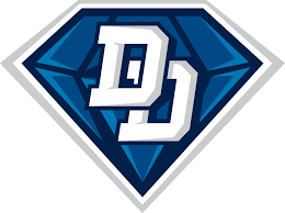 Logo_darmstadt_diamonds