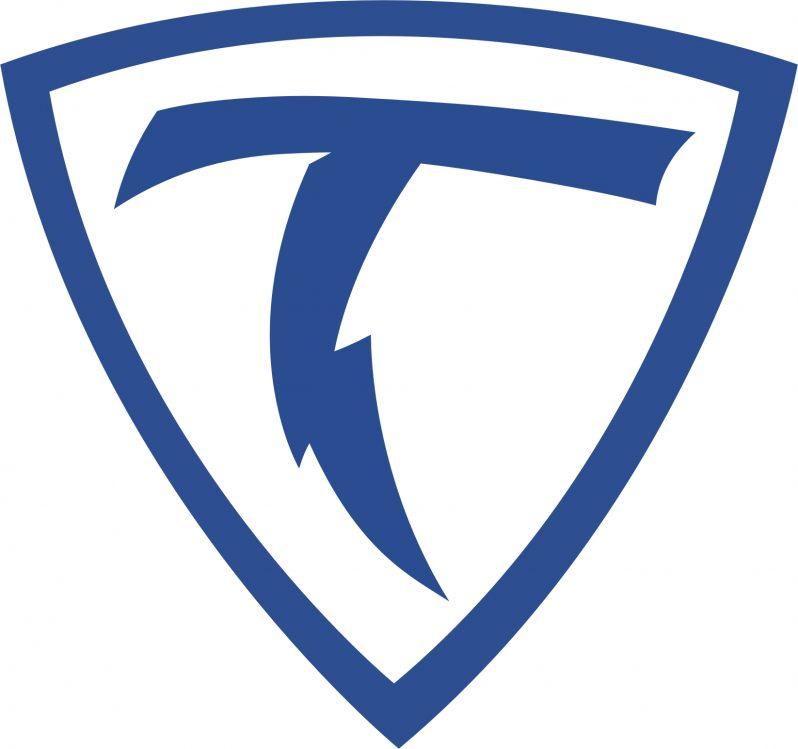 Logo_kassel_titans2