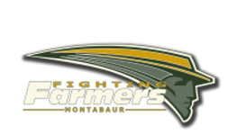 Logo_montabaur_fighting_farmers