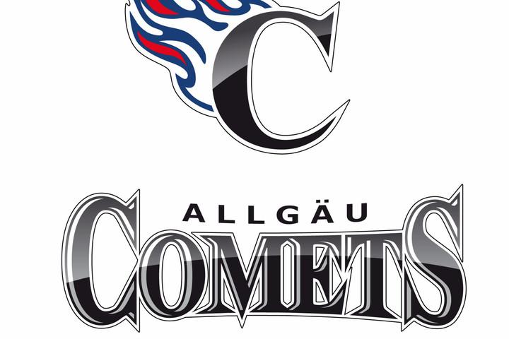 allgaeu_comets