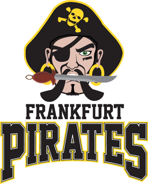 Logo_frankfurt_pirates