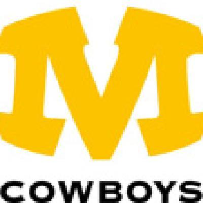 munich_cowboys