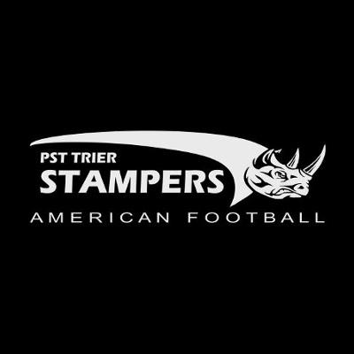 Logo_trier-stampers