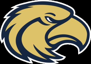 Offizielles Mainz Golden Eagles Logo seit 2014