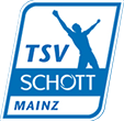 http://tsvschott.de/fussball/wp-content/uploads/sites/5/2015/07/TSV_Logo.png