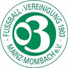 FVgg Mombach 03