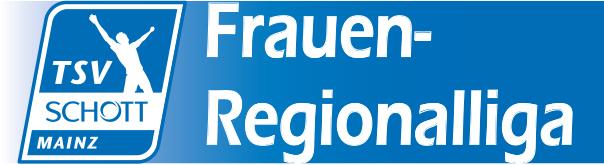 Frauen-Regionalliga