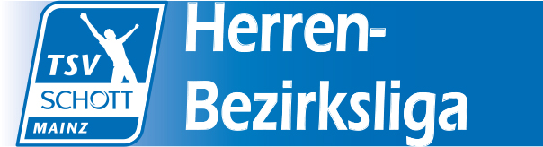 Herren-Bezirksliga
