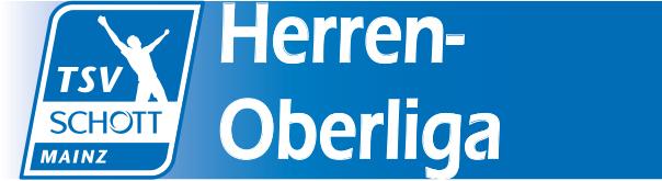 Herren-Oberliga