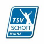TSV SCHOTT Mainz Fußball