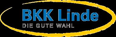 logo_bkk_linde