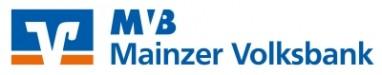mvb-logo-2016