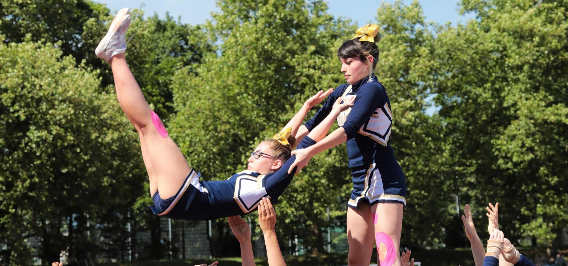 tsv_schott_cheerleading