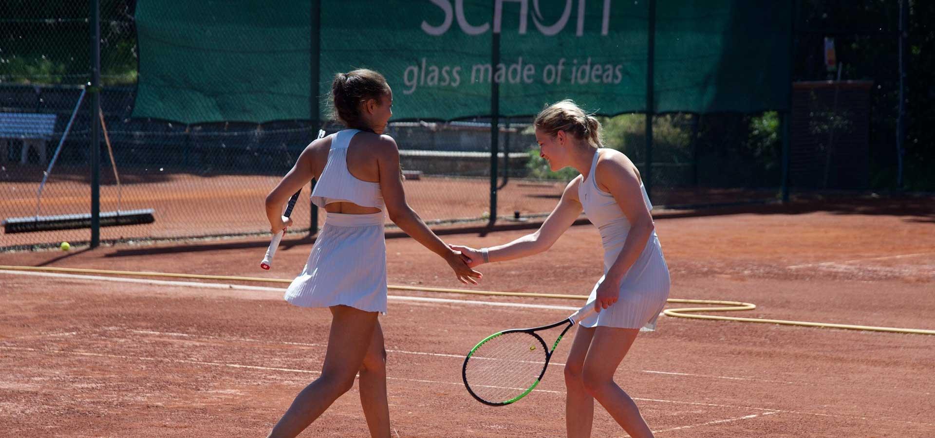tsv_schott_tennis